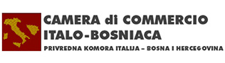 Camera Commercio Bosniaca